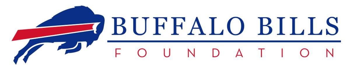 Bills Foundation logo