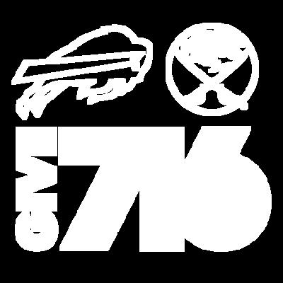 Give 716 logo