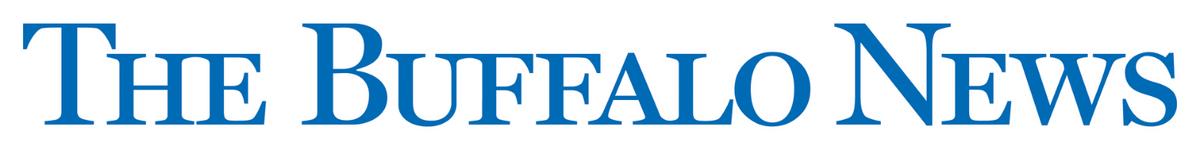 The Buffalo News logo